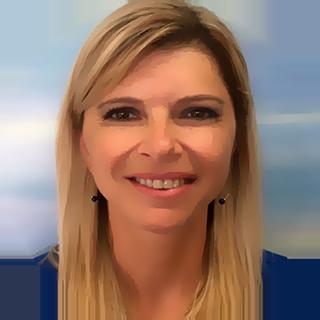 Dr. Ana Bernard